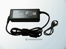 """AC Adapter For Samsung SyncMaster LS27A550 LS27A550HS/EN 27"""" HD LED Power Supply"""