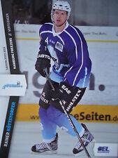 085 Rainer Köttstorfer Hamburg Freezers DEL 2010-11
