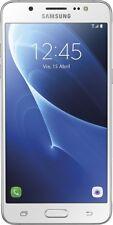 Samsung Galaxy J5 2016 Dual Blanco SMARTPHONE LIBRE