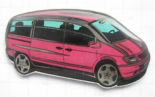 MERCEDES-BENZ  / VIANO  .......................Auto-Pin (134f)