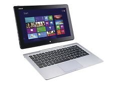 "ASUS Transformer T300LA - Intel i5 Haswell,128GB SSD, 13.3"" Convertible Notebook"