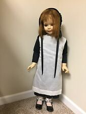 ! 1960s IDEAL PATTI PLAYPAL DOLL G-35