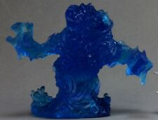 LARGE WATER ELEMENTAL - Reaper Miniatures Dark Heaven Bones - 77311