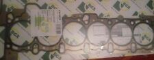 BMW E36, E46, E39, E85, Z4, Z3,etc ENGINE HEADGASKET, M54, M52