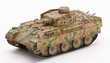 Dragon Armour 1/72 Berge-Panther Pz.Kpfw.IV Turm. sPz.Abt.653 Russia 1944 60664