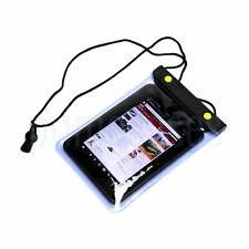 """Custodia Impermeabile Cover Custodia per 7 """"Tablet Amazon Kindle Fire HD"""