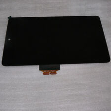 GOOGLE ASUS Nexus 7 Tablet LCD Display Touch Screen Panel Digitizer Assembly