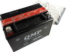 Batterie für SUZUKI 650ccm SV 650 S Baujahr 1998-2006 (YT12A-BS)
