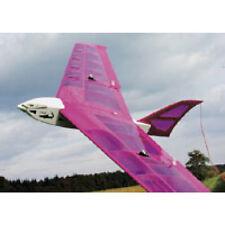 Bauplan Hai Modellbau Modellbauplan Nurflügel