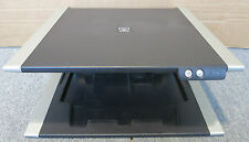 DELL PRO1X 0HD062 Docking Station & Monitor Stand 0UC795, Laptop workstation