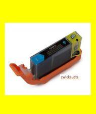 compatible Cartucho CANON PIXMA sustituido CLI-526C MG6250 8150 8250 MX715 MX889