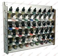 Vallejo Wall Mounted Module Paint Display (17ml) #26010- NEW