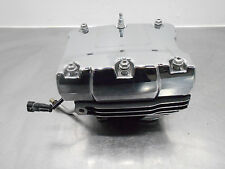 #5019 - 2014 14 Harley Touring Ultra Limited  103ci Front Water Cooled Head