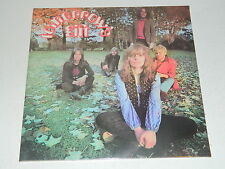TOMORROW'S GIFT - Same (1970) / Re. Long Hair Germany / Vinyl 2LP  (New Sealed)