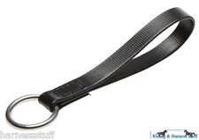 Zilco Girth Loop for Endurance Martingale or Breastplate or Training