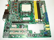 ASUS m2n-nm/s, am2, ddr2, GeForce 6100, SATA 2, 1394, SPIDF, LAN, PCIe, mATX