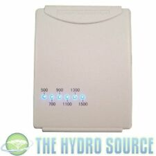 Hydro Innovations HydroGEN Co2 Monitor - controller regulator