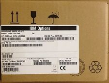 "49Y2048 - IBM 600GB 10K 2.5"" 6GB SAS HDD FOR IBM System Storage DS3524 & EXP3500"