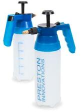 Preston 500ml Bait Sprayer