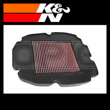 K&N Air Filter Motorcycle Air Filter for Honda VFR800F / VFR800 | HA - 8098