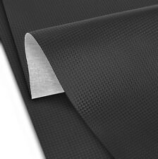 Seat Cover Tourtecs Ducati Streetfighter 848 Carbon Look