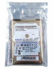 Samsung random delivery 60GB 5400rpm IDE, ATA, PATA Internal Hard Disk Drives