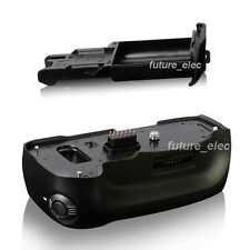 Vertical Power Shutter Battery Hand Grip For Pentax K10D K10 K20D K20 as D-BG2