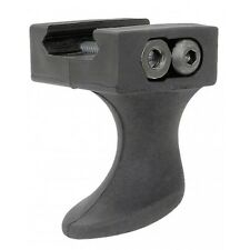 Ergo Grip Surestop Tactical Hand Stop Handstop for Picatinny Rail -Shotgun/Rifle
