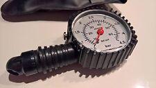 Porsche Reifenluftdruckmesser Luftdruckprüfer 911 912 924 928 944 968 Motometer