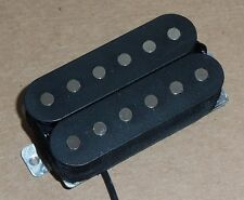 DISCOUNT HUMBUCKER GUITAR PICKUP - BRIDGE POSITION - GUITAR PARTS