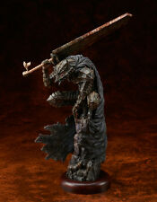 Guts Berserk Berserker Armor 1/8 Unpainted Statue Figure Model Resin Kit RARE