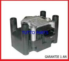 IGNITION COIL VOLKSWAGEN GOLF III 2.0 i  115 cv
