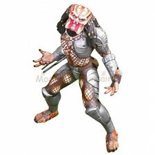 Sci-Fi Movie Predator Ver.3 1/8 Figure Vinyl Model Kit