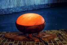 Himalayan Salt Hand & Foot Massager Beneficial  therapy