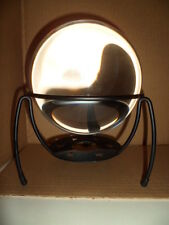 Celestial Crystal Ball Holder / Stand #1 - Scrying, Divination, Metaphysical