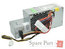 Orignal DELL Netzteil PSU 235W Optiplex 580 760 780 960 980 SFF FR610 0FR610