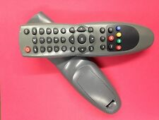 EZ COPY Replacement Remote Control Sansui SLED3200 LED TV