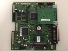 SAMSUNG ML4551ND MAIN LOGIC BOARD JC92-01823A WITH RAM & LAN BOARD