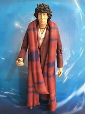DOCTOR WHO CLASSIC FIGURE THE 4th FOURTH DOCTOR as seen in WARRIORS GATE
