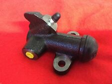 CLASSIC MINI CLUTCH SLAVE CYLINDER FOR VERTO CLUTCH MODELS 1983 - 2000 GSY118