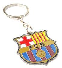 Oficial F.C. Barcelona Llavero Club De Fútbol Llavero