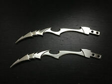 Hot Toys 1/6 Scale AVP-R Alien vs Predator Celtic  2.0  Middle  Knife