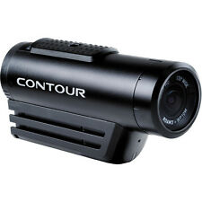 Contour ROAM 3 HD 1901 Waterproof Helmet Camera Sport Action Cam