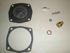 High Quality Carb Kit used on Tecumseh Jiffy Ice Auger Model 30 & 31
