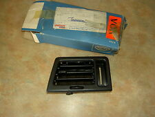 BRITISH LEYLAND UNKNOWN MODELS AIR OUTLET DUCT AIR VENT NEW GENUINE LHM327