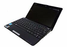 """Asus Eee Pc 1005HA 10.1"""" Intel Atom N270 1.60GHz 1Gb Ram 160Gb HDD Eee1"""