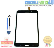 Black Digitizer Touch Screen for Samsung Galaxy Tab 4 7.0 Inch Model SM-T230