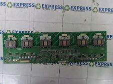 INVERTER BOARD F10V0411-01 - SAMSUNG LE32M86BD
