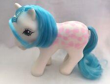 Vintage My Little Pony G1 ~ Twice As Fancy ~ Fifi ~ Pretty!