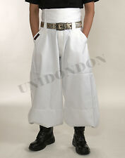 "Japanese ""TORAICHI"" Nikkapokka pants Fashionable work pants like Ninja 2530-435"